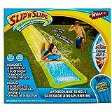 Water Wham-o Slip n Slide Backyard Summer Fun Waterfight for Kids and Adults - Single