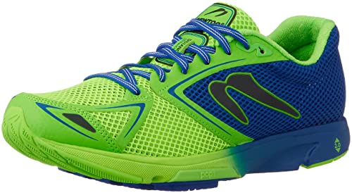 Newton Running Distance 7, Zapatillas de Running para Hombre: Amazon.es: Zapatos y complementos