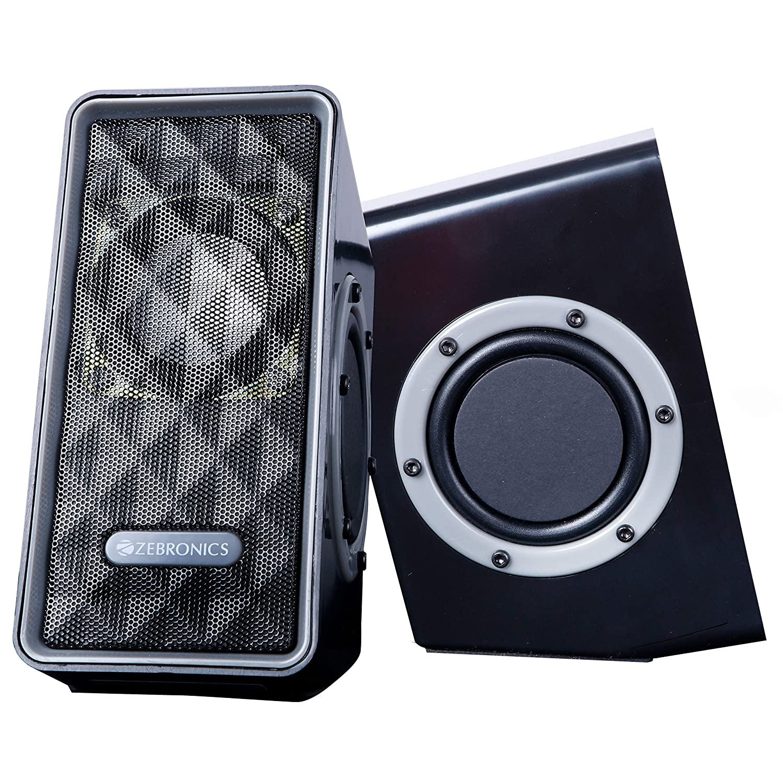 Best Bluetooth speakers under 500 INR in India 2021