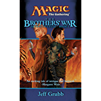 The Brothers' War (Artifacts Cycle)