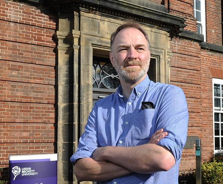 professional issues in secondary teaching scott helen mercier carrie philpott carey
