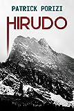 Hirudo