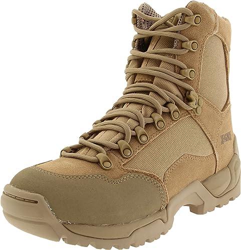 Sidewinder Desert HPI Work Boot
