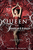 Queen of Tomorrow (Stolen Empire Book 2)