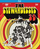 The Stewardesses [Blu-ray]