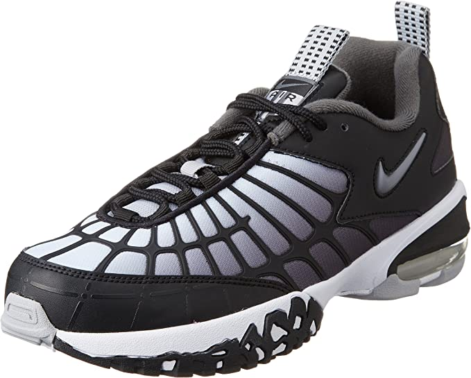 Nike Air Max 120 Scarpa da corsa: Amazon.it: Sport e tempo libero