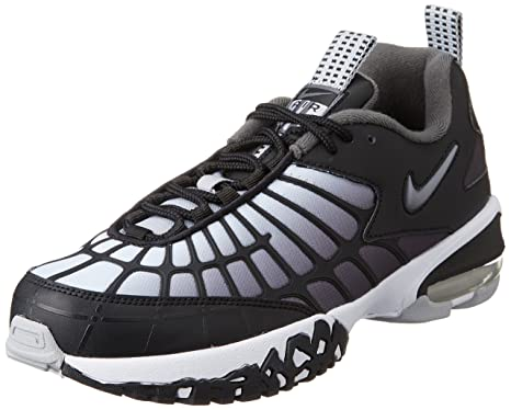 buy popular 49cdc 747bd Amazon.com: Nike Lady Storm Fly Waterproof Running Jacket: Shoes