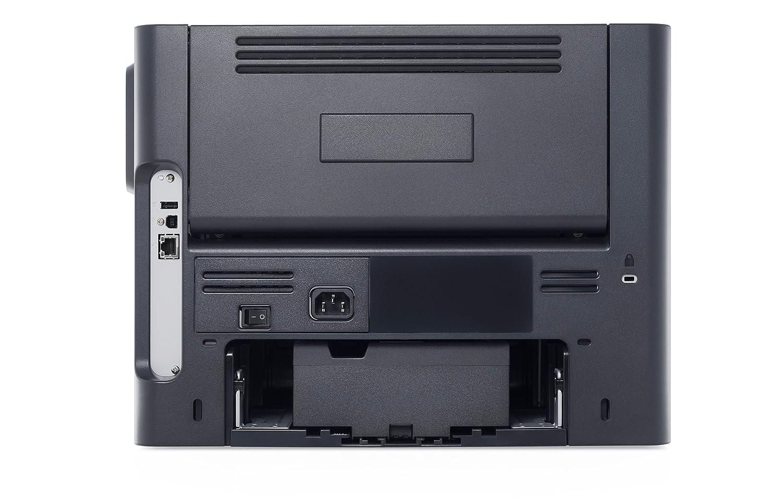 Dell B2360 / B3460 / B3465 de tóner de alta capacidad - Negro