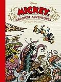 Mickey's Craziest Adventures: -