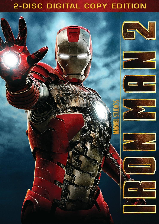 iron man 2 2010 movie online in hindi