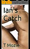Ian's Catch