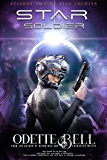 Star Soldier Episode Two