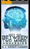 Between Two Minds: Awakening