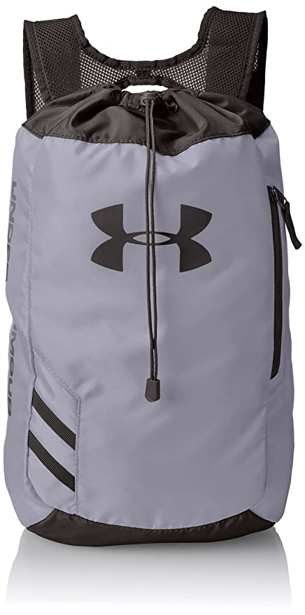 5c42f8252605 Amazon.com   Under Armour Trance Sackpack