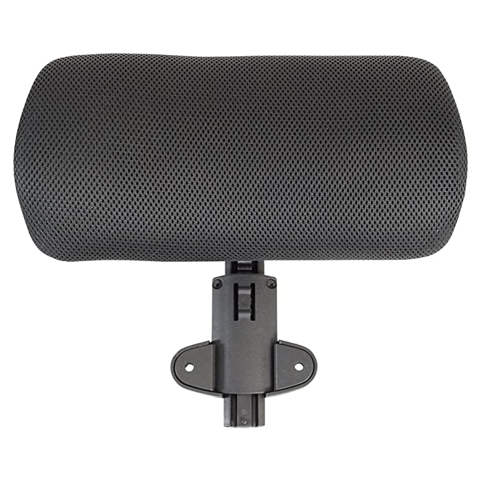 Top 8 Head Rest Attachment For Office Chair