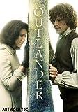 Outlander - Season 3 [DVD] [2017]