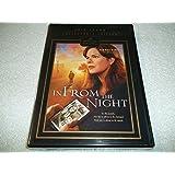 In From The Night - Hallmark