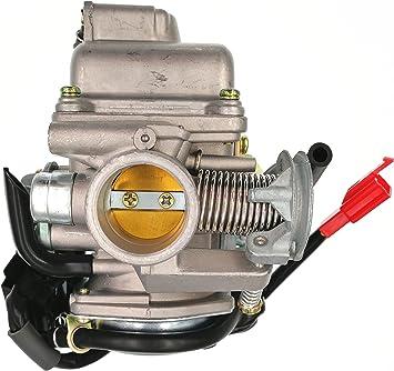 "Victor Reinz 3432SG Cylinder Head Gasket 1970-80 Chevy V8 400 4.190/"" Bore"