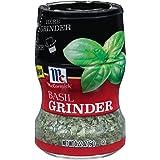 McCormick Basil Herb Grinder, 0.22 oz