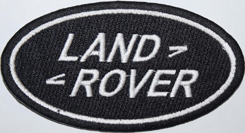100 land rover logo new mandela effect 2017 land rover logo now has saturn rings land. Black Bedroom Furniture Sets. Home Design Ideas