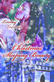 A Christmas Sleeping Beauty