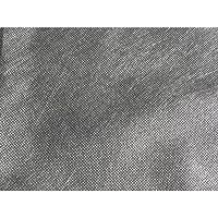 Broca avellanadora con tope de profundidad, 6851