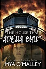 The House that Adelia Built Kindle Edition