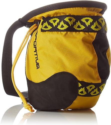 La Sportiva Chalk Bag Katana - Bolsa de magnesio para ...