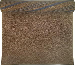 Fel-Pro 3007 Gasket Material