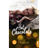 Hot Chocolate - Pleasure: Prickelnde Novelle - Episode 2.2 (L.A. Roommates)