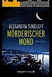 Mörderischer Mond