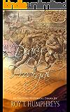 Diary Of A Prodigal: Early Australian Settler's Tale (The Rourke Saga Book 2)