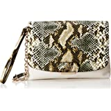 Guess Sac Bandouliere Camylle HWPG6341210 Olive multi
