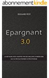 Epargnant 3.0