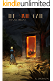 The Sixth Gate (The Gate Trilogy Book 1)