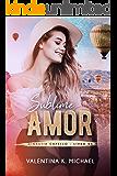 Sublime Amor (Dinastia Capello Livro 5)