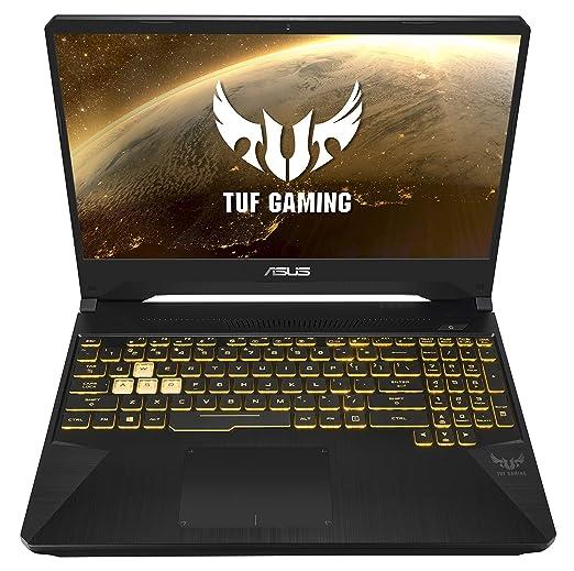 903bae5ab Buy ASUS TUF Gaming FX505DT 15.6