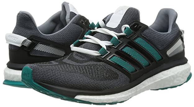 Boost De Running Energy Homme Compétition 3 Adidas M Chaussures 5pgpwq