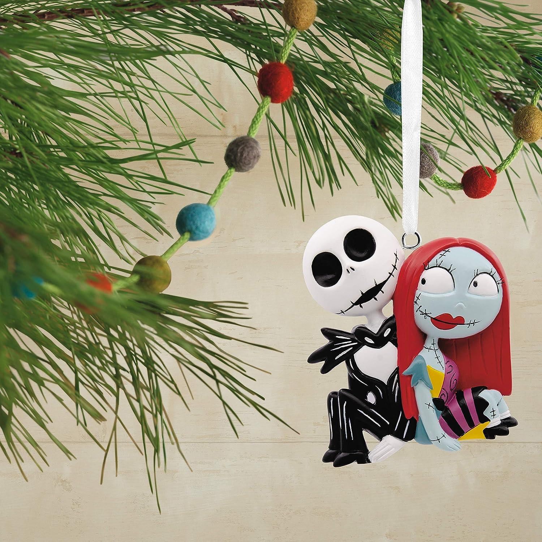 Hallmark Ornament Multicolor