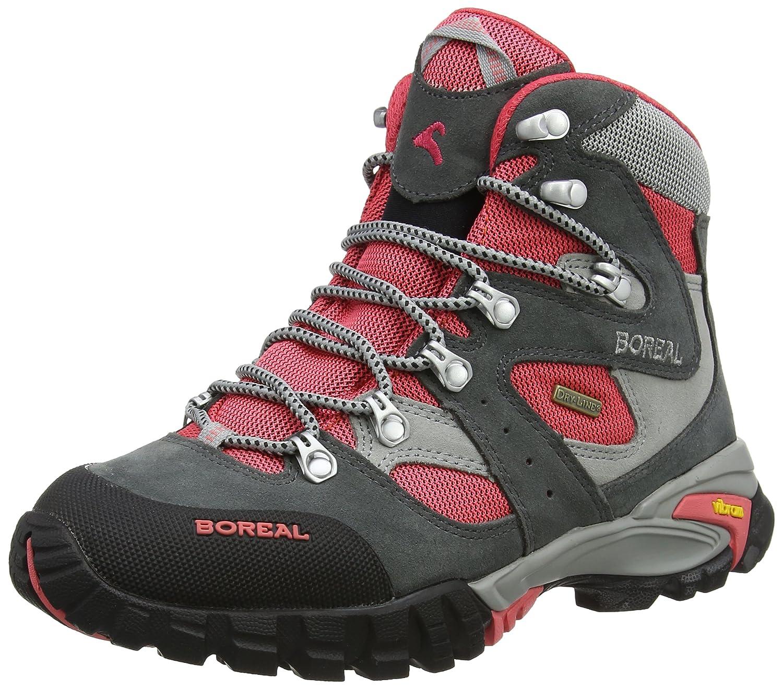 Boreal Siana - Zapatos Deportivos Unisex, Color Coral, Talla 4.5 4.5|Coral