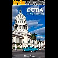 Strategies for Seeing Cuba