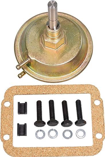 Dorman 600-553 4wd Actuator Switch