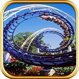 Theme Park Trivia Cedar Point Edition offers
