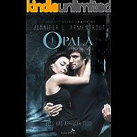 Opala (Saga Lux Livro 3)