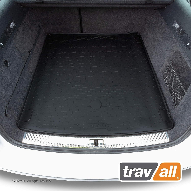 Travall Liner TBM1063 – Vasca Baule In Gomma Originale
