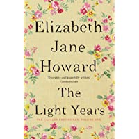 The Cazalet Chronicle 1. The Light Years