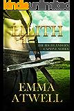 Romance : Lilith, A Medieval Scottish Historical Romance Book (The Highlander's Captive Series 1)