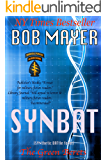 Synbat (The Green Berets Book 3)