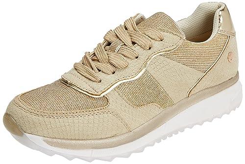 f1a8c1ff XTI 47792, Zapatillas para Mujer: Amazon.es: Zapatos y complementos