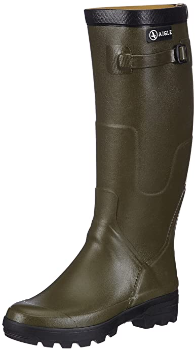 Clearance Pick A Best Unisex - Adult Boots Aigle Very Cheap Price Cheap Sale Cheapest Original Online 3Yv4lG
